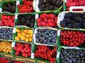 Colourful Berries in Paris - October 2011.jpg