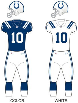 Colts football uniforms.png