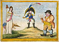 Columbia-John-Bull-Napoleon-ca1813.jpg