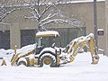 Columbus, Ohio 2008 snowstorm 23.jpg