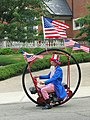 Columbus, Ohio Doo Dah Parade-2005-07-04-IMG 4629.JPG