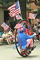 Columbus, Ohio Doo Dah Parade-2011 07 04 IMG 0165.JPG