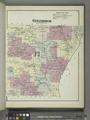 Columbus (Township); Columbus Business Notices. NYPL1576061.tiff