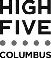 Columbus High Five Logo 2.jpg