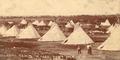 Comanche settlement, 1880s.png