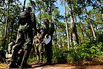 Combat Skills Training 120621-F-FI292-087.jpg