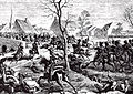 Combat de Berry-au-Bac (5 mars 1814) par Philippoteaux.jpg