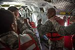 Combat engineers cast into the water 150717-A-TI382-1275.jpg