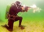 Combat swimmer.jpg