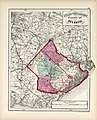 Combined atlas of the state of New Jersey and the late township of Greenville, now part of Jersey City, from actual survey official records & private plans LOC 2007626870-13.jpg