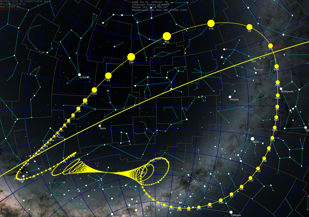Comet 2020 F3-skyview.png