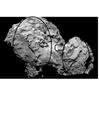 Comet 67P- Churyumov–Gerasimenko .png