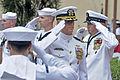 Command change 140422-N-GI544-266.jpg