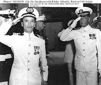 Commander Ho Tan Quyen.jpg
