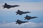 Commander takes to sky for final Raptor flight 170621-F-GX122-100.jpg