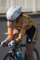 Commonwealth Games 2006 Time trial cycling (116156205).jpg