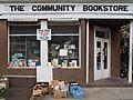Community Bookstore 2.jpg
