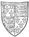 Complete Guide to Heraldry Fig730.png