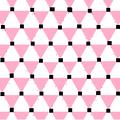 Complex apeirogon 3-6-3b.png