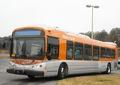 CompoBus45.tif