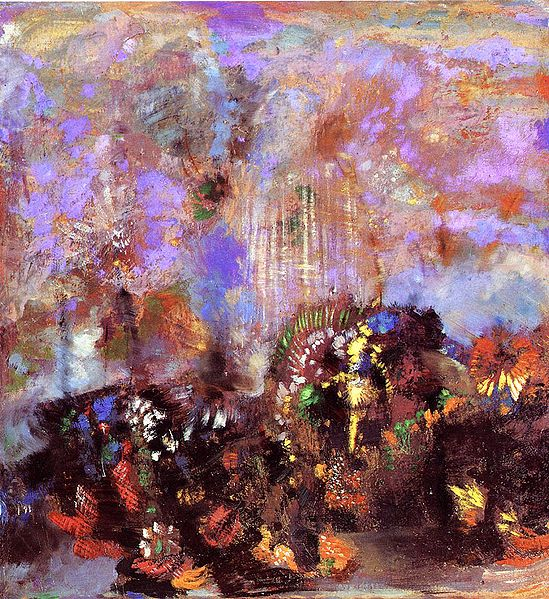 http://upload.wikimedia.org/wikipedia/commons/thumb/4/4a/Composition_Flowers_Odilon_Redon.jpeg/549px-Composition_Flowers_Odilon_Redon.jpeg