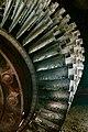 Compressor (119734275).jpeg