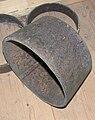 Concordia molen muts houten bovenas.jpg