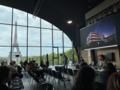 Conférence Bois et spatial.png