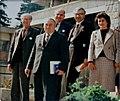 Conference CAS -Romania1988.jpg