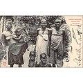Congo-francais-femmes-fiotes-de-kakamoeka-riviere-kouilou-seins-nus-pipe.jpg