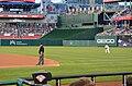 Congressional Baseball Game 2017 (35303448106).jpg