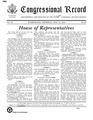 Congressional Record - 2016-05-19.pdf