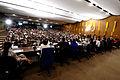 Congressos. Seminários. Palestras (22151811199).jpg