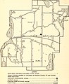 Consolidated rural schools and organization of a county system (1910) (14593149550).jpg