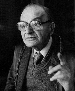 Constantin Noica Romanian philosopher, essayist and poet (1909–1987)