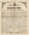 Constitution de la République française, 1848.png