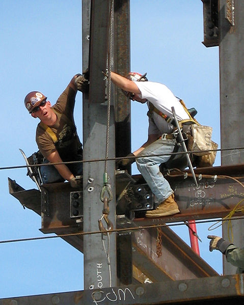 ملف:Construction Workers.jpg