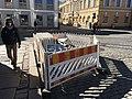 Construction barricade enclosure (42681559671).jpg