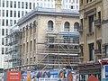 Construction on Yonge, between Adelaide and Temperance, 2014 05 02 (87).JPG - panoramio.jpg