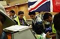 Consular assistance at Kathmandu airport (17320800015).jpg