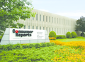 Consumer Reports - headquarters in Yonkers New York.tif