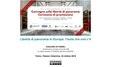Convegno e cerimonia di premiazione Wiki Loves Monuments 2019 - Presentazione De Robbio.pdf