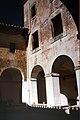 Convento S. Antonio chiostro.jpg