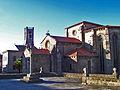Convento de San Francisco (3388292392).jpg