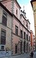 Convento de las Comendadoras de Santiago (Madrid) 04.jpg