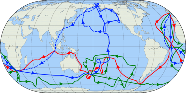 external image 600px-Cook_Three_Voyages_59.png