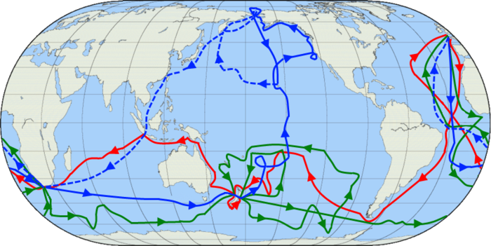 James Cook  Wikipedia la enciclopedia libre