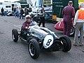 Cooper Bristol Mk2 Donington paddock.jpg