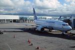 Copa Airlines Boeing 737-7V3 HP-1374CMP (29993001362).jpg