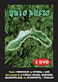 Copertina DVD Buio Pesto.jpg